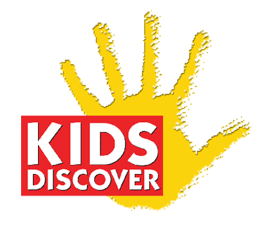 Kids Discover
